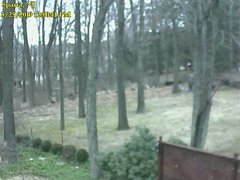 view from Sparta WX on 2019-03-25