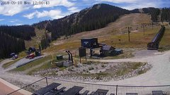 view from 3 - Caterpillar Cam on 2018-09-10