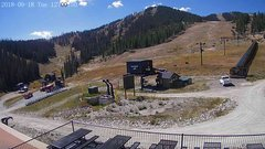 view from 3 - Caterpillar Cam on 2018-09-18