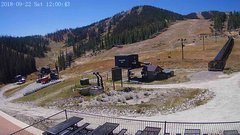 view from 3 - Caterpillar Cam on 2018-09-22