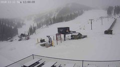 view from 3 - Caterpillar Cam on 2018-11-11
