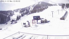 view from 3 - Caterpillar Cam on 2018-11-12