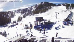 view from 3 - Pioneer Cam on 2018-12-10