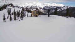 view from 3 - Pioneer Cam on 2019-01-15