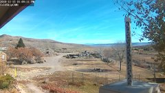view from Ranch on 2018-11-15