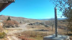 view from Ranch on 2018-11-16