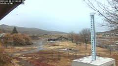 view from Ranch on 2019-02-14