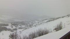 view from 84 Aspen on 2019-03-21