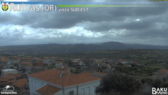 view from Ruinas SE on 2019-05-06