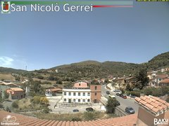 view from San Nicolò on 2019-06-20