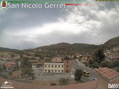 view from San Nicolò on 2019-07-14