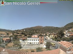 view from San Nicolò on 2019-08-11