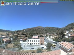view from San Nicolò on 2019-08-19