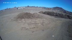 view from TRC TIME LAPSE 2 on 2019-08-09