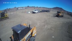 view from TRC TIME LAPSE 2 on 2019-08-20