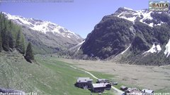 view from Val di Rèzzalo NE on 2019-06-03