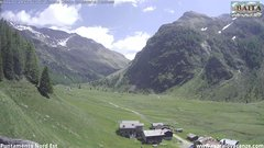 view from Val di Rèzzalo NE on 2019-06-19