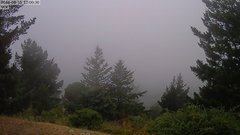 view from Kings Mountain on 2018-08-15