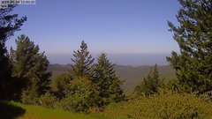 view from Kings Mountain on 2019-04-24