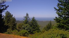 view from Kings Mountain on 2019-06-07