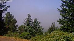 view from Kings Mountain on 2019-06-13