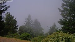 view from Kings Mountain on 2019-06-19