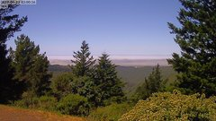 view from Kings Mountain on 2019-06-23