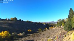 view from Rosewood on 2018-10-21