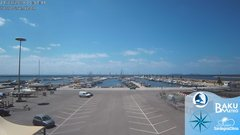 view from Torre Grande on 2018-07-23