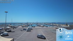 view from Torre Grande on 2018-07-30