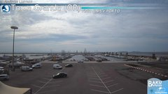 view from Torre Grande on 2018-10-15