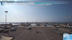 view from Torre Grande on 2018-10-21