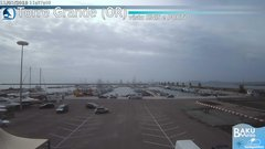 view from Torre Grande on 2019-03-11