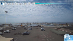 view from Torre Grande on 2019-08-08