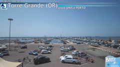 view from Torre Grande on 2019-08-11