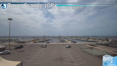 view from Torre Grande on 2019-08-13