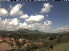 view from Meteo Hacinas on 2018-07-12