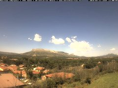 view from Meteo Hacinas on 2018-07-17
