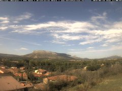 view from Meteo Hacinas on 2018-09-18