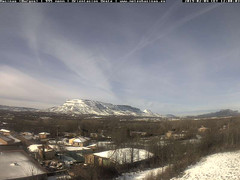 view from Meteo Hacinas on 2019-02-04