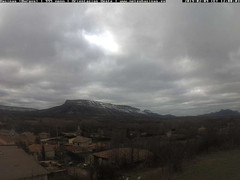 view from Meteo Hacinas on 2019-02-09