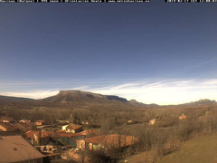 view from Meteo Hacinas on 2019-02-17