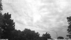 view from Stoneybrook South on 2019-07-13