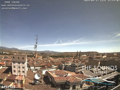 view from _test on 2019-05-12