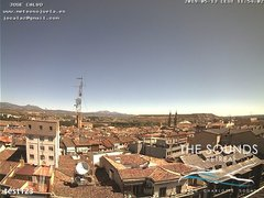 view from _test on 2019-05-13