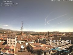 view from _test on 2019-05-14