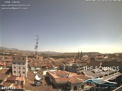 view from _test on 2019-06-13