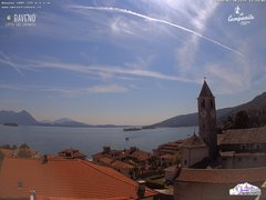 view from Baveno on 2018-07-30
