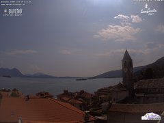 view from Baveno on 2018-08-09