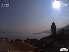 view from Baveno on 2018-10-14